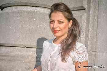Topsommelier Sepideh opgenomen in ziekenhuis, opening zaak u... (Antwerpen) - Gazet van Antwerpen