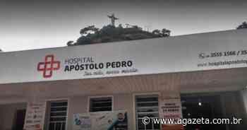 Morte em churrasco: suspeito presta depoimento em Mimoso do Sul - A Gazeta ES