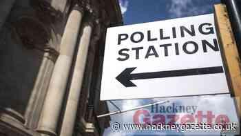 Hackney elections 2021: By-election, mayor, London assembly - Hackney Gazette
