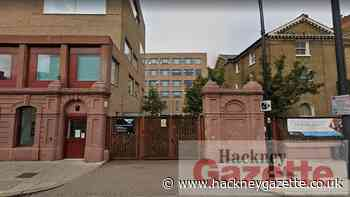 Hackney New School to complain to Ofcom over damning ITV report - Hackney Gazette