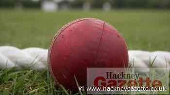 Hackney seal victory over London Fields in heavyweight league clash - Hackney Gazette