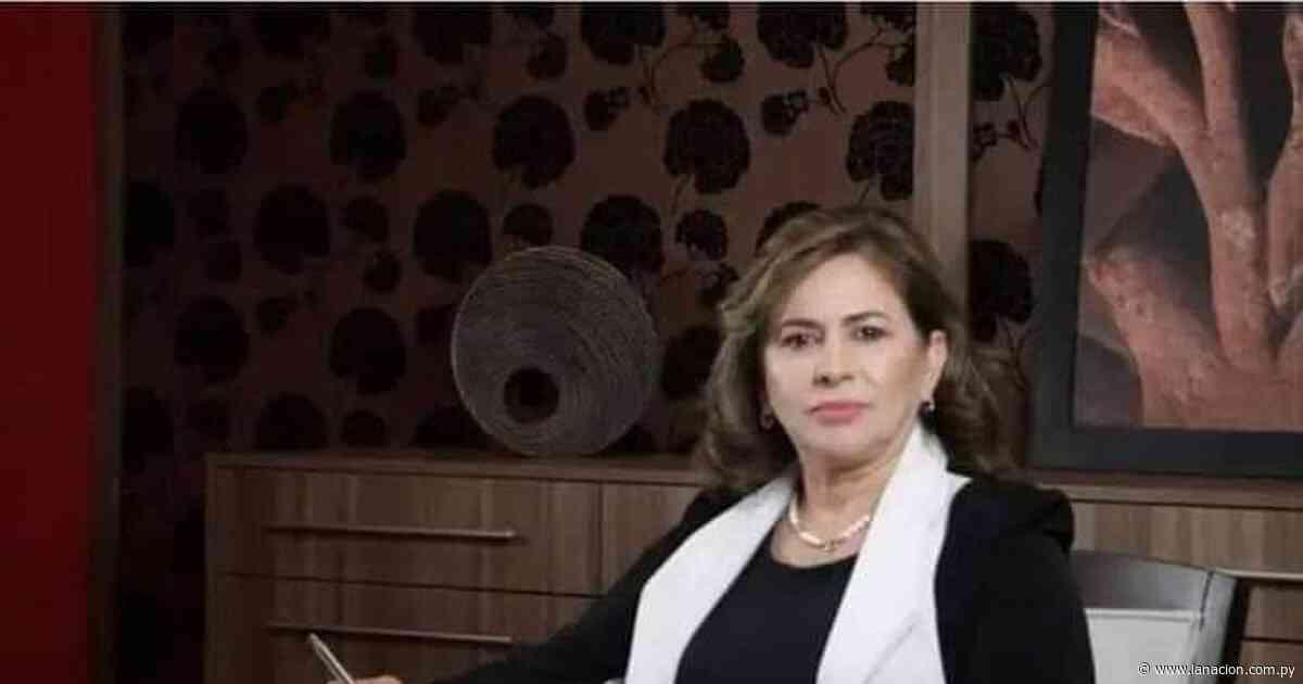 Ñacunday: fiscal imputó por tentativa de feminicidio a un hombre que atacó a su pareja - La Nación.com.py