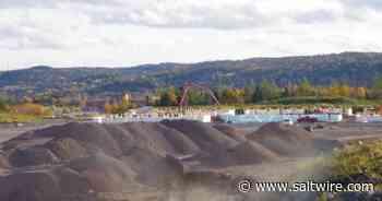 Construction underway on 50-acre retirement village in Clarenville | Saltwire - SaltWire Network