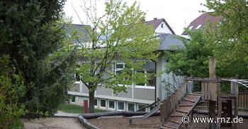 Hirschberg: Katholischer Kindergarten soll Anbau erhalten - Bergstraße - Rhein-Neckar Zeitung