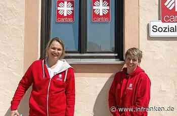 Corona-Schnellteststelle für Alten- und Burgkunstadt - inFranken.de