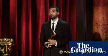 Noel Clarke and the allegations that have shaken the film and television industry – podcast - The Guardian