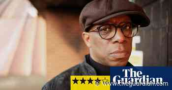 Ian Wright: Home Truths review – a childhood blighted by fear - The Guardian