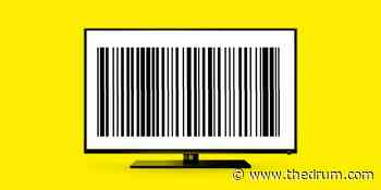 Trial buy television: will t-commerce experiments reshape home shopping? - The Drum