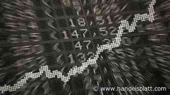 Börse am 7. Mai: Sieben Punkte, die für Anleger heute wichtig sind