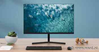 Deals 4 mei 2021 5 (on)handige AliExpress gadgets voor bij je monitor en thuiswerkplek - Want
