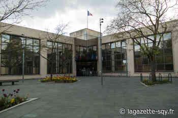 La Ville et le CCAS élargissent plusieurs aides - La Gazette de Saint-Quentin-en-Yvelines
