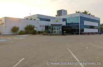 Fort St. John city salaries, expenses top $20 million in 2020 - Alaska Highway News