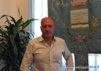 Olgiate Olona A Olgiate Olona è il sindaco che vaccina gli anziani a casa - varesenews.it