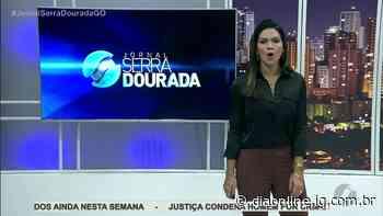 Justiça condena homem que praticou crime de injúria racial em Itumbiara - Portal Dia Online