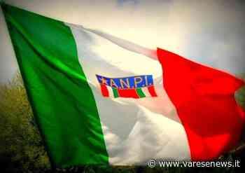 Il 25 Aprile di Olgiate Olona premia gli studenti - - Varese News - varesenews.it