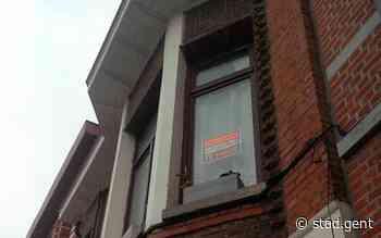 Tot 8.000 euro subsidies om huurwoning te renoveren - Gent
