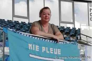 Buffalo Marleen (46) in coma na corona-uitbraak in kinderopv... (Gent) - Het Nieuwsblad
