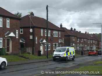 Dog which left man in critical condition after attack in Bolton to be destroyed