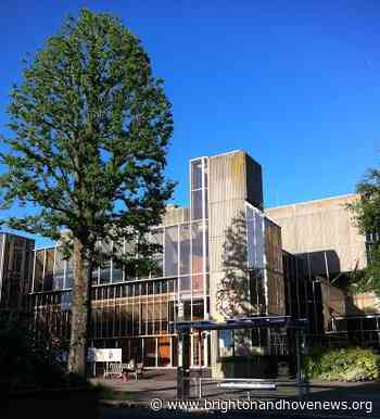Councillors prepare to return to town hall chamber for meetings - Brighton and Hove News