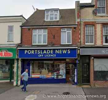 Brighton and Hove News » Modern slavery concerns raised at licensing panel - Brighton and Hove News