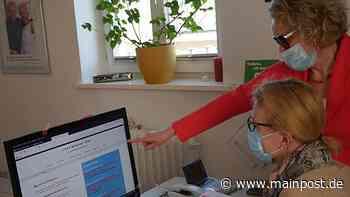 Vhs Lohr: Virtuelle Gäste aus Wissenschaft und Politik - Main-Post