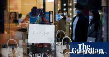 Belgian envoy's wife questioned over Seoul boutique assault claims