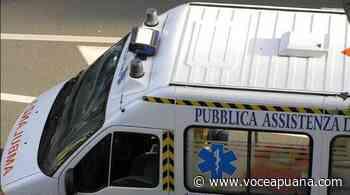 Rimane schiacciata sotto l'ascensore: tragico incidente a Marina di Carrara - La Voce Apuana