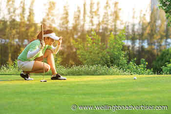 Town of Minto supports call to lift ban on golf, outdoor activities - Wellington Advertiser