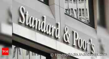 'India Covid cases may derail recovery but ratings outlook stable'