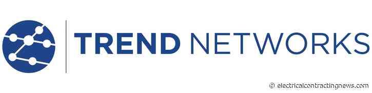 TREND Networks acquires Terahertz Technologies