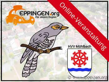 ▷ Kuckucksbringen statt Kuckucksholen - Eppingen.org