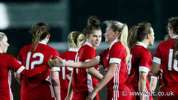 AFC Women to return to action - afc.co.uk
