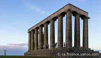 TechCrunch Survey of Scottish Tech Hubs: Edinburgh, Glasgow, Dundee, Aberdeen - Yahoo Canada Finance
