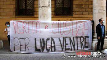 Caso Ventre, mozione in vista a palazzo Trissino - VicenzaToday