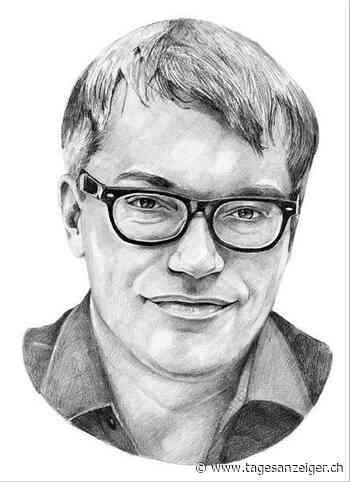 Kolumne Ben Moore – Macht die Wissenschaft die Welt weniger poetisch? - Tages-Anzeiger