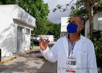 El agua es prioridad para Cosamaloapan: Arturo Ochoa - Imagen de Veracruz