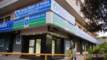 Bank alert! SBI, PNB and ICICI have special warning for customers, check here