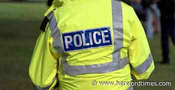 Suspected drink driver arrested after morning rush hour