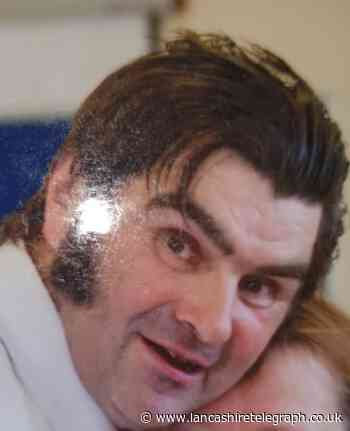 Nelson: Concerns grow for missing Anthony Nolan