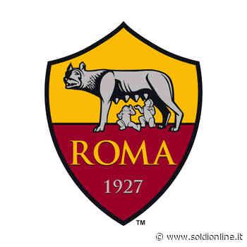 A.S. Roma, a fine stagione Paulo Fonseca non sarà più l'allenatore - SoldiOnline.it
