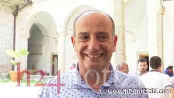 """Fdi Minturno: """"Bandiera blu, ennesimo obiettivo non raggiunto dall'amministrazione"""" - h24 notizie"""