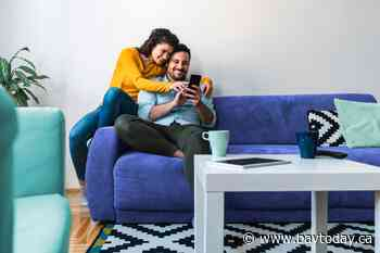 Top 5 tips for securing your mortgage