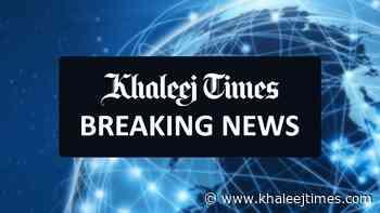 Coronavirus: UAE reports 1,766 Covid-19 cases, 1,728 recoveries, 3 deaths - Khaleej Times