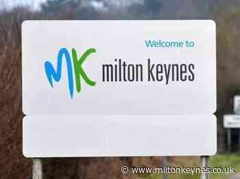 New MK Citizen gives you 'Extra' from next week - Milton Keynes Citizen