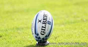 Provence Rugby - Montauban: à quelle heure, sur quelle chaine ? - Quinze Mondial