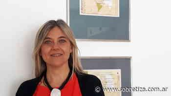 Acortar la brecha de género en la industria IT - Sobre Tiza