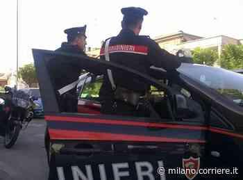 Pioltello, violenta una ragazzina di 12 anni conosciuta su Instagram: fermato un ventenne - Corriere della Sera