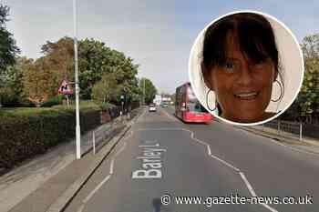Maria Rawlings death: Police launch murder probe