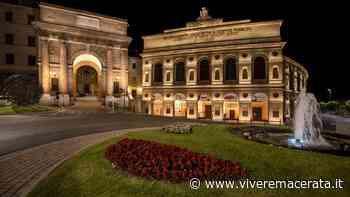 Il Macerata Opera Festival nominato agli International Opera Awards di Londra - Vivere Macerata