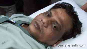 Chhota Rajan is alive, getting treated: Delhi Police, AIIMS refute reports of gangster`s death